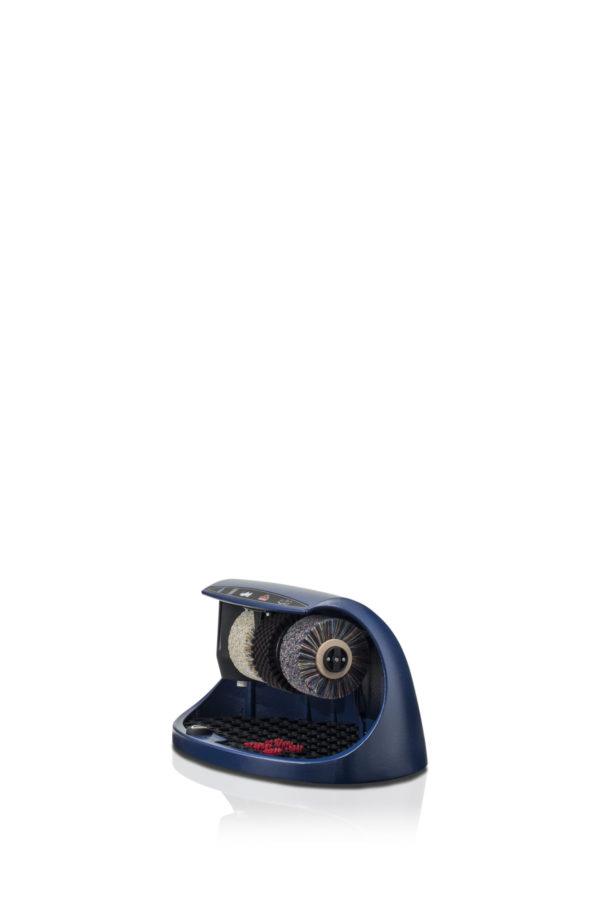 Cosmo blau