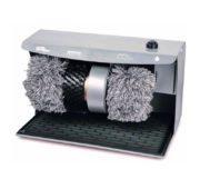 Машинка для чистки обуви Shine boot JCX-12