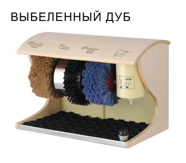 светлый_дуб