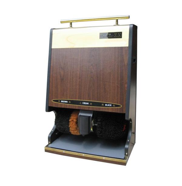 Clean Boot Standart XLD-M1